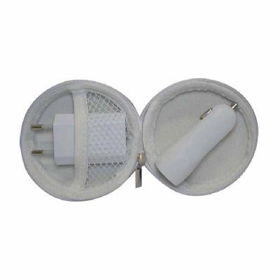 BrinClass - Kit Tecnológico