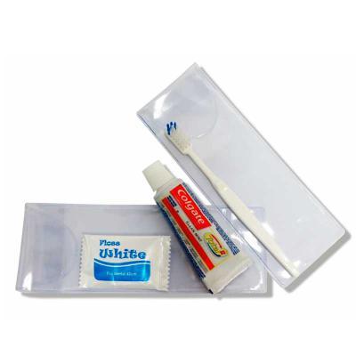 BrinClass - Kit Higiene Personalizado