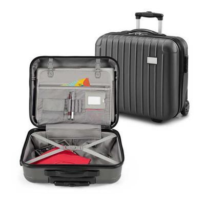 BrinClass - Mala Para Notebook E Viagem Personalizada