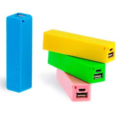 Brindes Play - Pen Drive com Couro. Memória COB (Blindada). Com capacidade de 4 e 8 Gb.