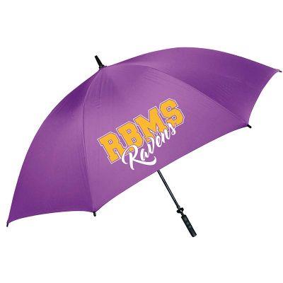 Brindes Play - O guarda-chuva personalizado é um produto bonito e de alta qualidade, um brinde elegante e diferenciado que certamente surpreenderá clientes e colabor...