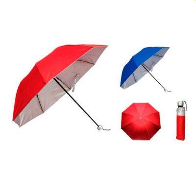 BrinClass - Guarda chuva personalizado