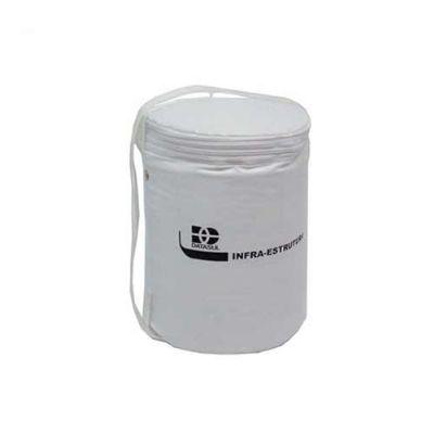 BrinClass - Bolsa Térmica personalizada