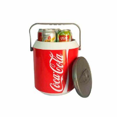 Brindes Play - Cooler Personalizado