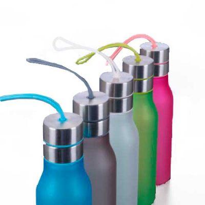 BrinClass - Squeeze