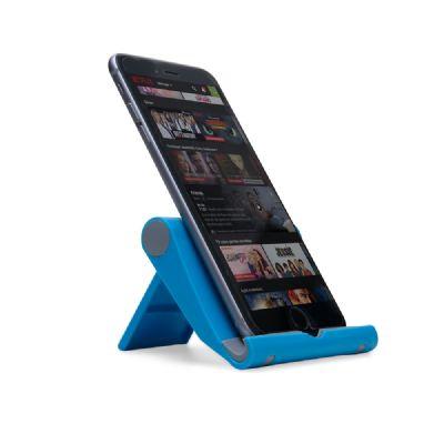 Brindes Play - Suporte Plástico para Celular