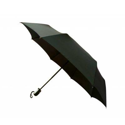 6f01b89a3 Topy 10 Brindes - Guarda-chuva