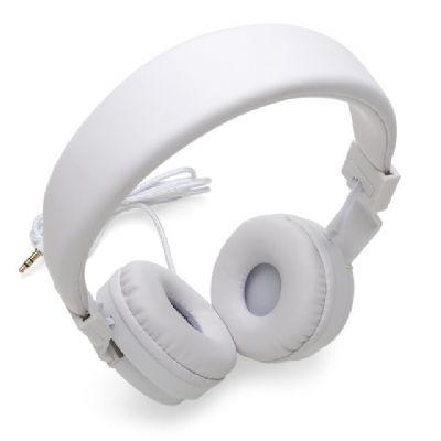 topy-10-brindes - Headfone Estéreo