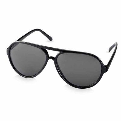 Topy 10 Brindes - Óculos de sol