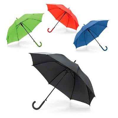 Topy 10 Brindes - Guarda-chuva