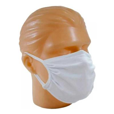 Topy 10 Brindes - Máscara tecido duplo