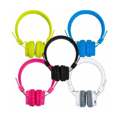 Topy 10 Brindes - Headfone Wireless