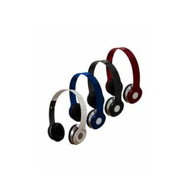topy-10-brindes - Fone de ouvido