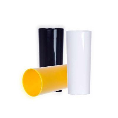 3RC Brindes - Copo de drink 330 ml