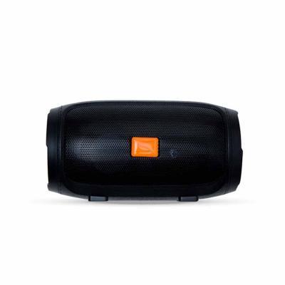 3RC Brindes - Caixa de som bluetooth multifunções