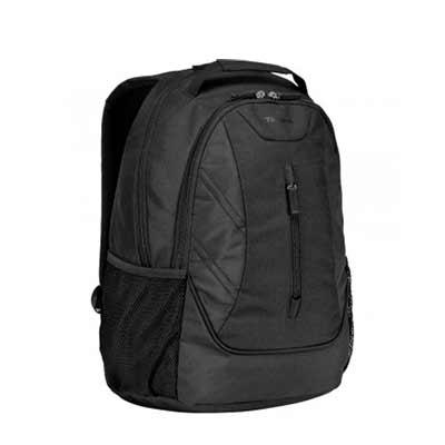 3RC Brindes - Mochila Ascend Backpack para Notebook 16