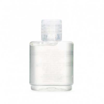 3RC Brindes - Álcool gel em frasco 35ml