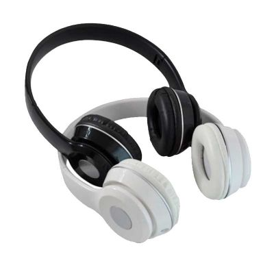 3RC Brindes - Fone de ouvido articulado