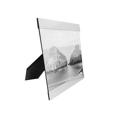 3RC Brindes - Porta-retrato