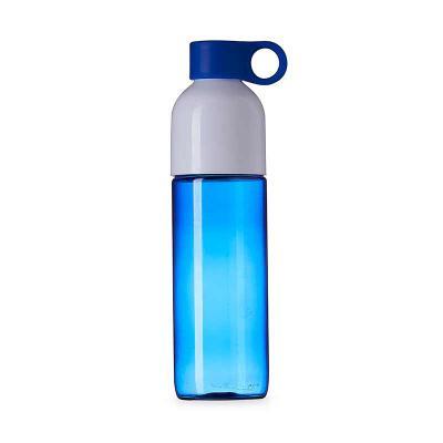 3RC Brindes - Squeeze plástico 700ml