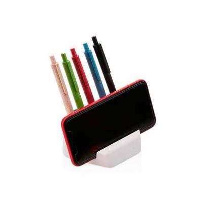 3RC Brindes - Suporte para celular