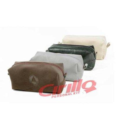 Cirillo Personal Kit - Necessaire Siena
