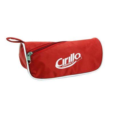 Cirillo Personal Kit - Nécessaire veneza