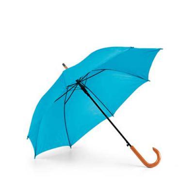 Diferente Mente Brindes - Guarda-chuva.