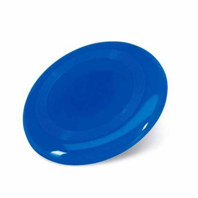 diferente-mente-brindes - Frisbee