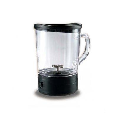 diferente-mente-brindes - Caneca mixer