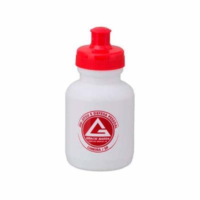 diferente-mente-brindes - Squeeze 300ml