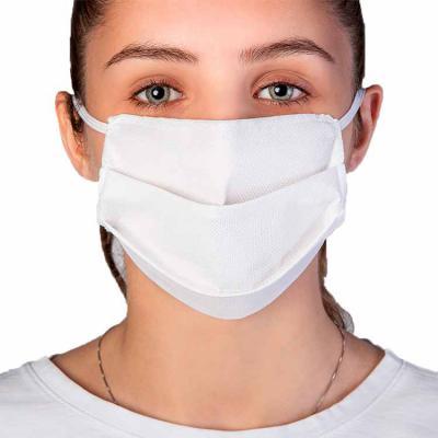 diferente-mente-brindes - Máscara de Proteção