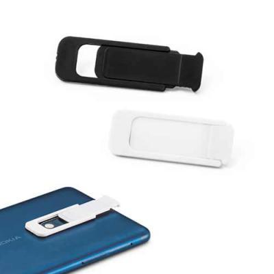 Diferente Mente Brindes - Protetor para webcam