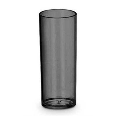 Energia Brindes - Copo long drink personalizado, com capacidade para 320ml.