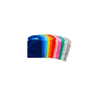 Energia Brindes - Lixocar Personalizado, em cores super coloridas, sua lixeira para carros também pode ser personalizada em até 01 cor