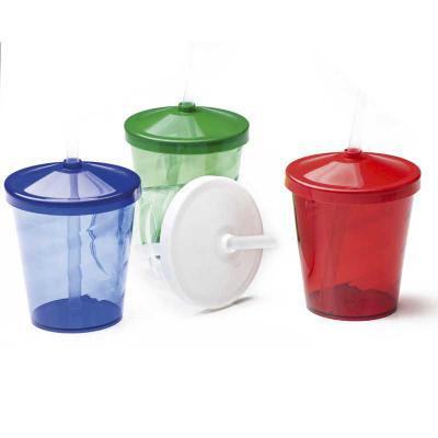 energia-brindes - Copos coloridos