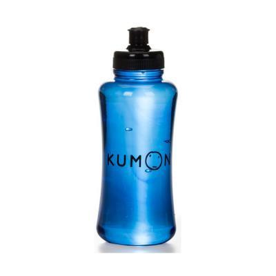 Energia Brindes - Squeeze personalizado