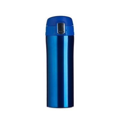 Energia Brindes - Squeeze Térmico Personalizado