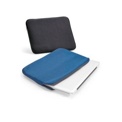 Energia Brindes - Capa para Notebook Personalizada