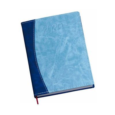 Energia Brindes - Agendas com Capa de Couro | Agendas com Capa de Couro Sintético Personalizada. Com aproximadamente 377 folhas e impressão da logo em baixo relevo é o...