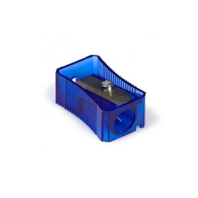 Energia Brindes - Apontador Retangular para Brindes