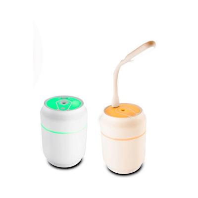 Energia Brindes - Umidificador de ar Personalizado