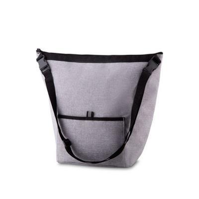 Energia Brindes - Bag Térmica Personalizada