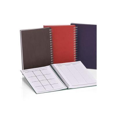 energia-brindes - Caderno Executivo