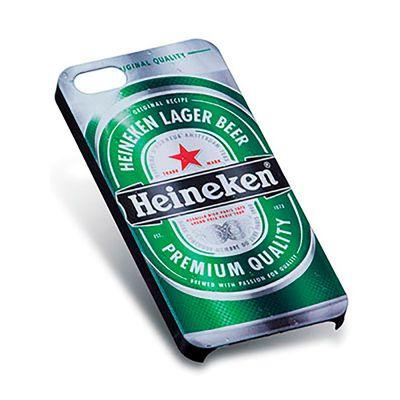 Energia Brindes - Capas para Iphone Personalizadas | Capa para Iphone Personalizada (4/4S). É o brinde personalizado ideal para seu evento. | ST CAP IPHONE