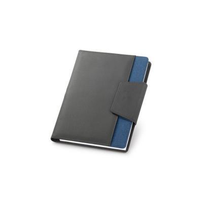energia-brindes - Capa para Caderno Personalizada