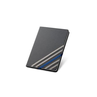 Energia Brindes - Caderno Personalizado Capa Dura 80 Folhas