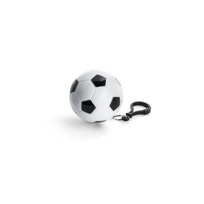 Energia Brindes - Chaveiro Bola Personalizado
