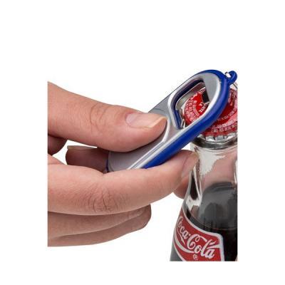 Energia Brindes - Chaveiro Lanterna Led em Alumínio Personalizado