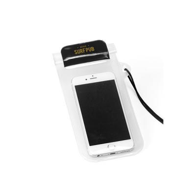 Energia Brindes - Capa Protetora para Celular Personalizada